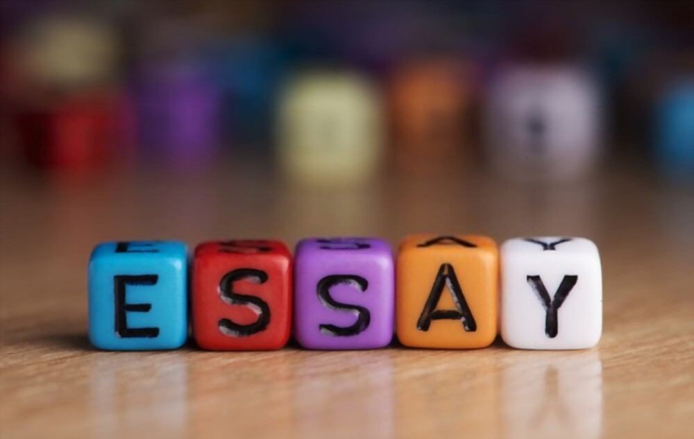 Composition/Essay Writing for class 6, class 7, class 8, class 9, class 10, SSC, HSC, JSC Students. Here is the huge list of some important essays or composition