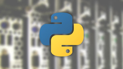 python-for-absolute-beginners-u
