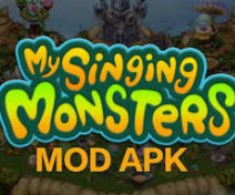 My-Singing-Monsters-Mod-APK-Latest-Version-2020