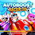 Download AutoBoost Racer 3D Android / iOS