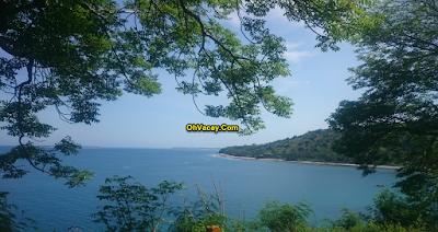 Bukit Malaka