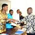 MAENEO YANAYOTENGWA KWA UWEKEZAJI YAPIMWE - NAIBU WAZIRI MABULA