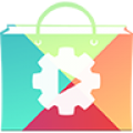Market Helper Apk