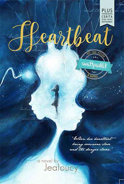 Berbeda dari saudara kembarnya yang mendapat seluruh curahan perhatian dari keluarga Novel Hertbeat Jealousy PDF