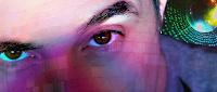 eyes%2Bn%2Bball.png