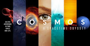cosmos-a-spacetime-odyssey tv series