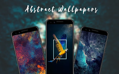 Best Android Wallpapers HD, HD Wallpapers for Android, android mobile wallpaper, best wallpaper for android