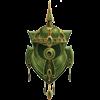Emblème de Faeril