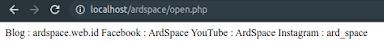 Penanganan File atau File Handling di PHP | PHP Advance