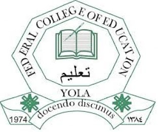 FCE Yola Resumption Date 2019/2020 [2nd Semester]