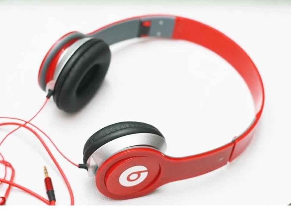Tai nghe headphone Beats Solo dây liền giá sỉ và lẻ rẻ nhất 0290