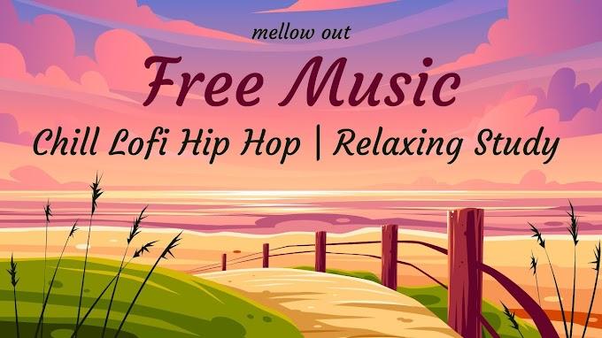lofi hip hop - Mellow Out - Music for Chilling type Videos