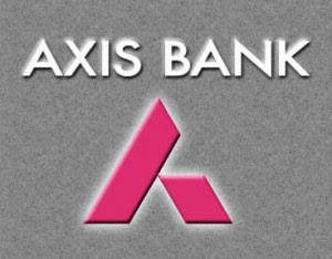 axis-bank-2012%2Brecruitment Job Application Form For Axis Bank on sonic printable, free generic, part time, blank generic, big lots,
