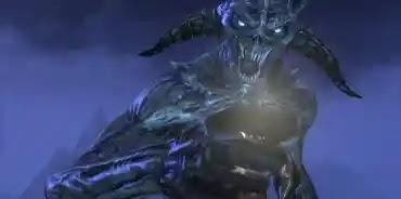 Vanus Unleashed,Elder Scrolls Online,ESO Tamriel,