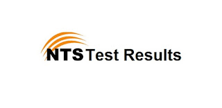 NTS Result for (Screening Test) Provincial Housing Authority, Govt of KPK Announced