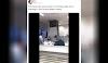 (Video) 'Berani mati post video ni kat public, ada yang kena pecat nanti' - Netizen