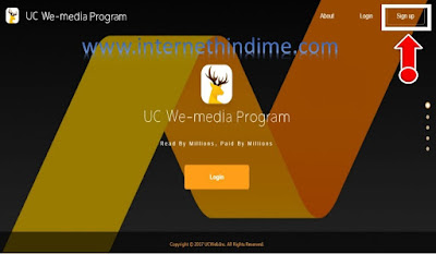 Submit Site To UC News, UC News Me Site Ko Kaise Submit Kare