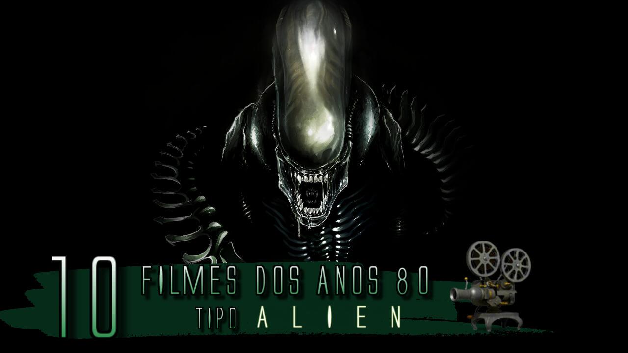10-filmes-tipo-Alien
