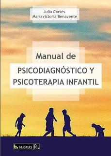 Descarga Libro Psicologia Infantil pdf de Osterrieth Paul