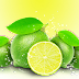 The benefits of lime juice to the Diet You