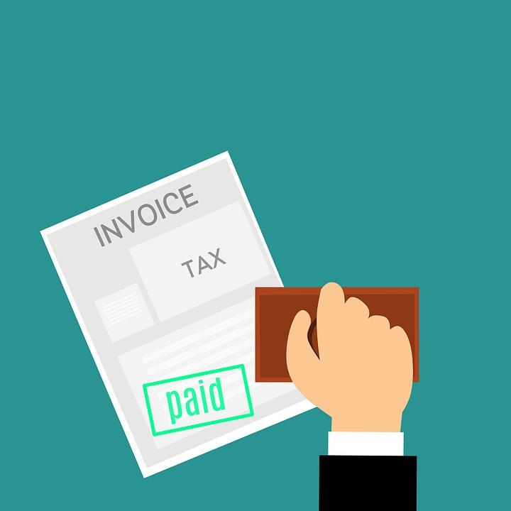 Você sabe quais são as etapas do financiamento imobiliário?