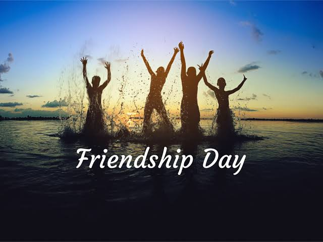 Friendship day 2020: Wishes, Images, Shayari, Quotes, Sms Whatsapp