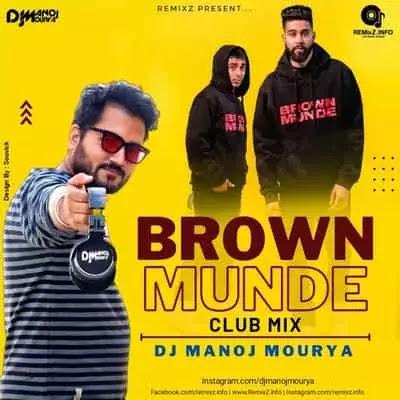 brown-munde-club-mix