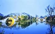 Inilah 5 Kota Paling Kaya dalam Sejarah Peradaban Manusia