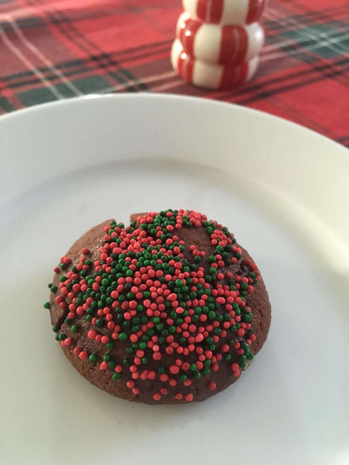 Christmas Cookies Nigella Lawson S Chocolate Christmas Biscuits