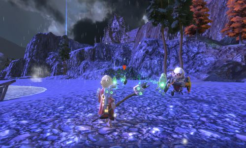 Download Eternal Edge Plus PC Game Full Version Free