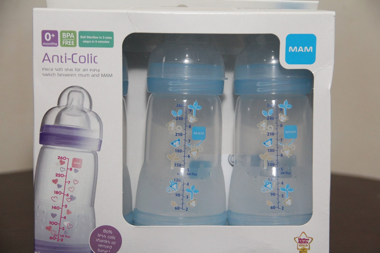 Cheap Uk Baby Amp Kids Items In Malaysia May 2013