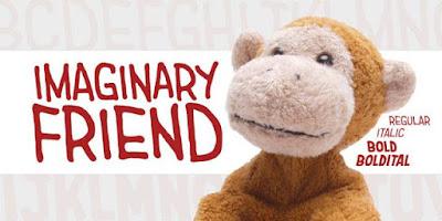 Tổng hợp 77 font Teddy của nhóm Wonderland