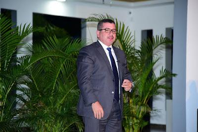 César Fernández