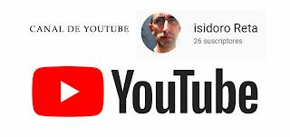 https://www.youtube.com/channel/UC5eq71xSm-tTuK7ggbJPfkw?view_as=subscriber