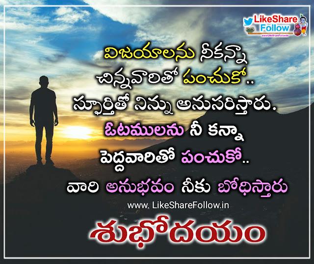 Inspirational-good-morning-life-quotes-in-Telugu-best-WhatsApp-status