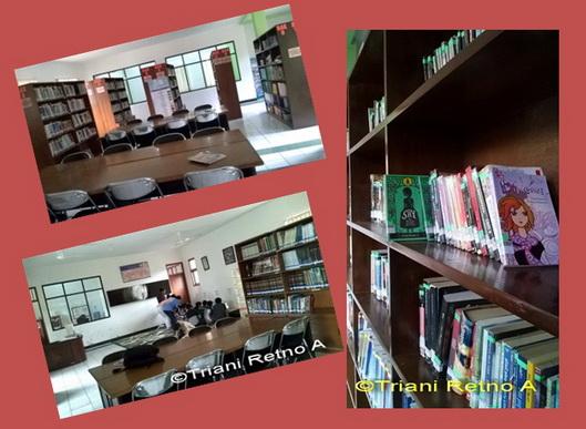 SMA Al Bayan Sukabumi