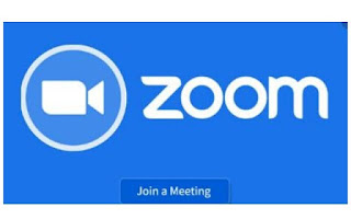 Zoom In To Strengthen Encryption Of Video Calls For Paid Customers And Schools