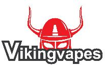 http://www.vikingvapes.co.uk/
