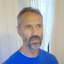 «Η βαπτισματική θεολογία δημιουργεί τεράστια προβλήματα στους Ορθοδόξους... Είναι ανάγκη να υιοθετούμε την άποψη της ακριβείας» TOY ΔΗΜΗΤΡΗ ΕΜΜΑΝΟΥΗΛ