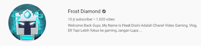 10 YouTuber Indonesia Dengan Penghasilan Tertinggi 2020, Rans Entertainment No.1