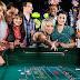 Situs agen poker domino online akan selalu memberikan informasi terupdate tentang permainan poker online dan domino on the web.