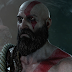 Podremos controlar al hijo de Kratos en God of War