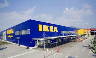 Empleo IKEA trabajos encontrados en internet