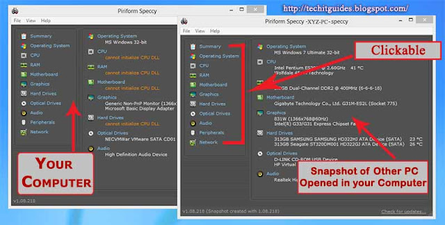 how to take a snapshot on mac laptop