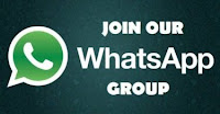 JOIN WHATS APP GROUP