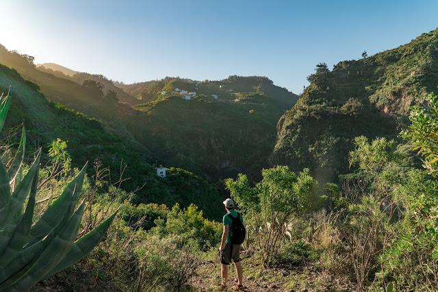 Roadtrip Gran Canaria – Bei dieser Inselrundfahrt lernst du Gran Canaria kennen! Sightseeingtour Gran Canaria. Die schönsten Orte auf Gran Canaria 27