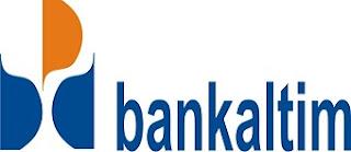 Lowongan Kerja Terbaru Bank D3 S1 Semua Jurusan Bank Kaltim