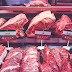 Meat Fabrication | Slaughtering Process | Meat Grading