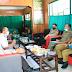 Transisi Dari PSBB Ke TBNPAC Di Payakumbuh, Tim Gugus Tugas Masih Terapkan Protokol Kesehatan, Warga Diajak Terus Disiplin