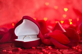 Evlilik Teklifi Mesajları Kısa, Evlilik Teklifi Mesajları Romantik, Evlilik Teklifi Mesajları Etkileyici, Evlilik Teklifi Mesajları Duygusal, Evlilik Teklifi Mesajları Dini